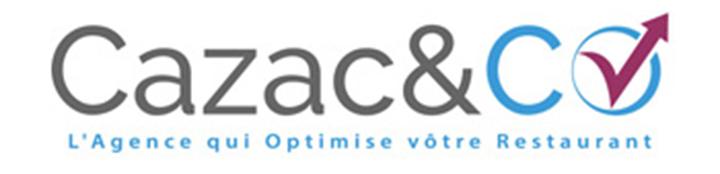 Cazac&Co, Consultant & Coaching restaurant - Ouvrir un resto